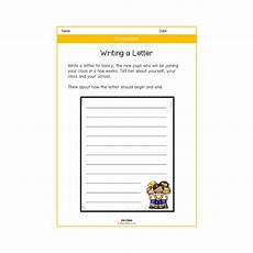 worksheets year 2 19283 composition year 2 worksheets ks1 melloo