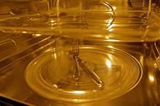 Metall In Der Mikrowelle - besteck aufbewahren 187 so machen sie s richtig
