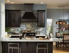 good kitchen paint colors with oak cabinets eu83 roccommunity