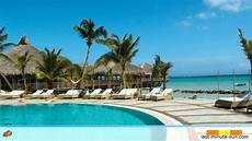 Malvorlagen Meer Und Strand Japan Karibik Musik Sonne Strand Und Meer Caribbean Sound