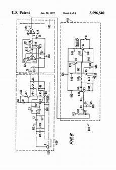 garage door opener sensor wiring genie garage door safety sensor wiring diagram free wiring diagram