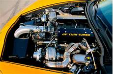 Turbo Zo6