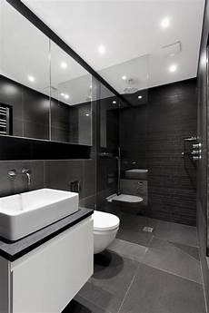 Black Grey And White Bathroom Ideas 100 Fabulous Black White Gray Bathroom Design With Pictures