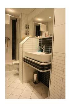 Kleines Bad Schnell Und Sauber Modernisieren