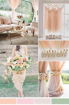 top 5 neutral wedding color combos ideas 2015 tulle