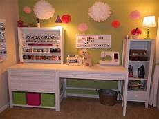 serendipity craft room