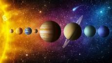 the mystery of our solar system s great divide may finally be solved mnn mother nature network