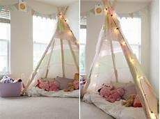 Tipi Fille Ikea Comment Fabriquer Un Tipi 60 Id 233 Es Pour Une Tente