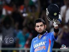 Cricket Virat Kohli Images