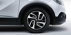 opel felgen katalog opel crossland x accessories alloy wheel 16 inch 4