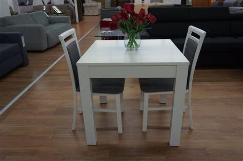Ikea Stol Rozkladany