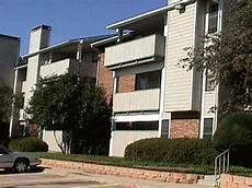 Efficiency Apartment Irving Tx by Burn Apartments 4200 W Northgate Drive Irving Tx