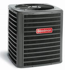 best air prices top central air brands for your home