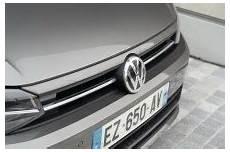 faut il acheter essence ou diesel essai volkswagen polo tdi faut il encore acheter une