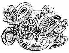 coloring pages free printable at getdrawings free