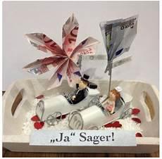 Geldgeschenke Hochzeit Gift Ideas Wrapping Ideas Etc