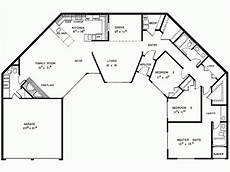 u shaped house plans with courtyard u shaped house w courtyard home floor plans courtyard