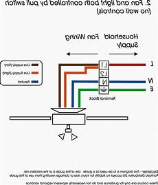 hunter ceiling fan wiring diagram with remote control free wiring diagram