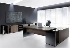 Des Id 233 Es Originales Pour Un Bureau Moderne Home Dome