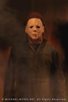 halloween ii michael myers mask michael myers net
