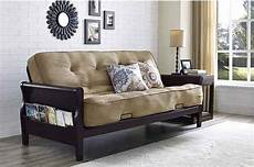futon buy where to buy a new futon mattress