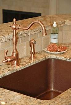 5 best kitchen faucet finish trends reviews ratings