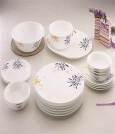 Best Place To Buy Dinner Sets