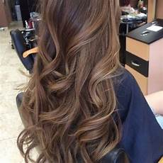 milk chocolate brown hair color 50 sublime chocolate brown hair shades hair motive hair motive