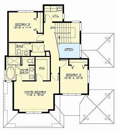house plans for downward sloping lots versatile sloping lot house plan 23373jd architectural