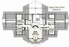 bavarian style house plans 11 stunning bavarian house plans house plans