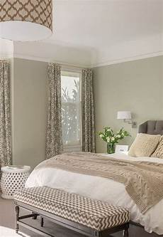 best gray paint colors designers use home decorating ideas