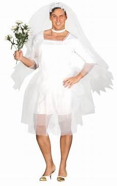 robe de mariée deguisement fille costume fancy dress costumes supplies
