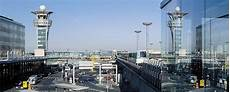 comparateur parking orly parking a 233 roport orly neoparking comparateur et