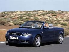 Tag For Audi A4 Cabriolet 2 4 Wallpapers Audi A4