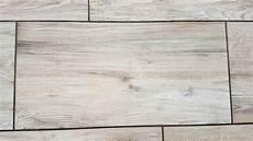 Beschichtete Terrassenplatten Erfahrungen - terrassenplatten anthrazit holzoptik q house pl
