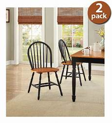 farmhouse dining room chairs of 2 kitchen windsor
