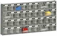 scaffali per furgoni prezzi scaffali cassetti plastica trasparenti furgoni o carrello