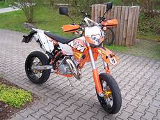 ktm enduro 125 ktm exe 125 enduro photos informations articles bikes
