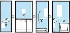 durchlauferhitzer oder warmwasserspeicher eckventil