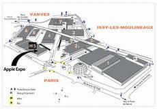La 24e Apple Expo Sera 224 Expo Versailles Du 25 Au 29