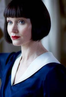 miss fisher haircut miss fisher s murder mysteries tumblr miss fisher s murder mysteries pinterest classy