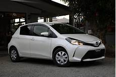 Location Voiture Toyota Vitz Ile Maurice Allo Car