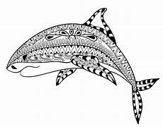 Ausmalbilder Erwachsene Fische Fisch 6 Ausmalbilder F 252 R Erwachsene