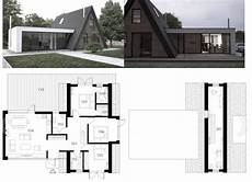 south facing passive solar house plans 42 best images about south facing passive solar house