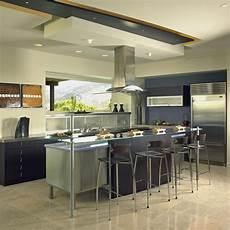 Interior Design Ideas Kitchen Pictures Open Contemporary Kitchen Design Ideas Idesignarch