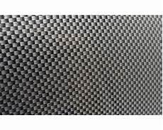 wassertransferdruck folie carbon cd 173 50x100 cm jetzt