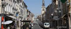 villefranche sur sa 244 ne la capitale actuelle du beaujolais