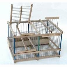 gabbia trappola uccelli gabbia trappola uccelli usato in italia vedi tutte i 32