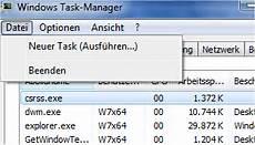 windows 10 explorer startet nicht wie kann ich den windows explorer neu starten windows 10