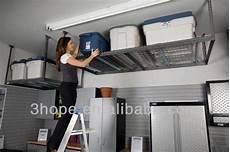 Syst 232 Me De Rangement Plafond Garage 4 Messages
